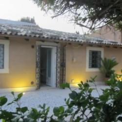 Casa Vacanze Medea